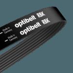 OPTIBELT - OEM